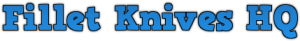Best Fillet Knife Buying Guide  – 2015 Reviews